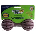 Premier Busy Buddy Medium / Large Waggle