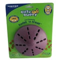 Premier Busy Buddy Large Twist 'n Treat