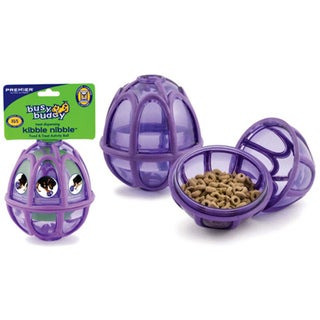 Petsafe Busy Buddy Medium / Large Kibble Nibble