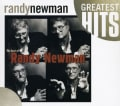 Randy Newman - Best of Randy Newman