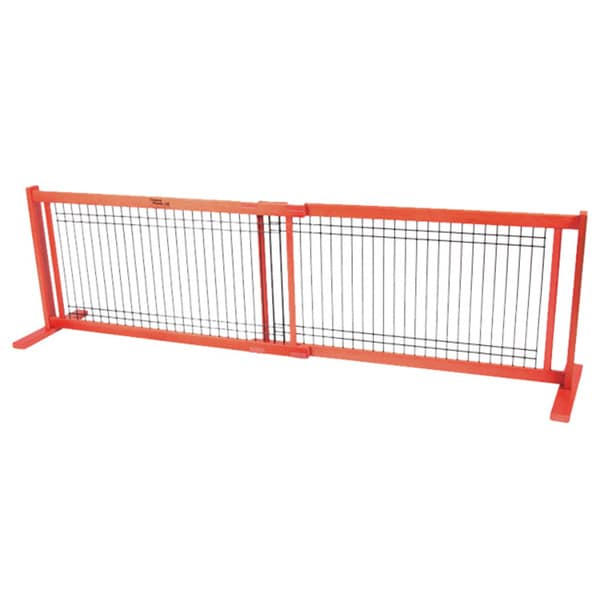 Dynamic Accents 20-inch Free Standing Gate
