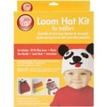 Boye Baby Hat Loom Set-