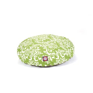 Majestic Pet Sage French Quarter Round Pet Bed