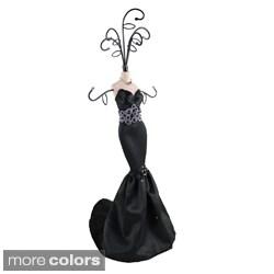 Jacki Design Dazzling Gems Small Mannequin