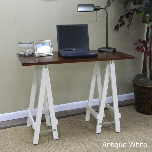 Logan Architectural Desk