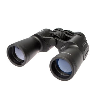 Vivitar 10x50 Binoculars with Ruby Lenses