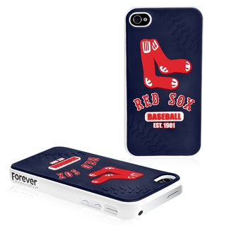 MLB iPhone 4/ 4S Hard Protective Case