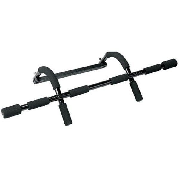 Upper Bounce Multi-Purpose Total Upper Body Workout Chin Up Bar