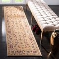 Farahan Beige/ Cream Rug