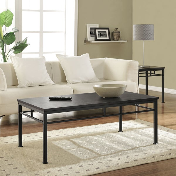 Altra Wexford Coffee Table