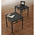 Altra Wexford End Tables (Set of 2)