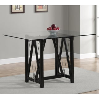 Rectangle Dining Tables | Overstock.com: Buy Dining Room & Bar
