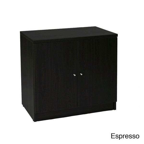 Jesper Office Commercial Grade Storage Cabinet