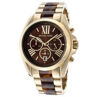 Michael Kors MK5696 Women's Bradshaw Watch