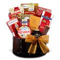 Alder Creek Housewarming Party Gift Basket