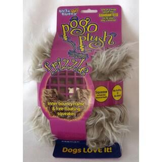 Premier Pogo Small Plush Slap Happy