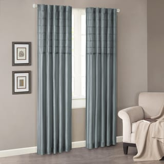 Madison Park Serrano Curtain Panel