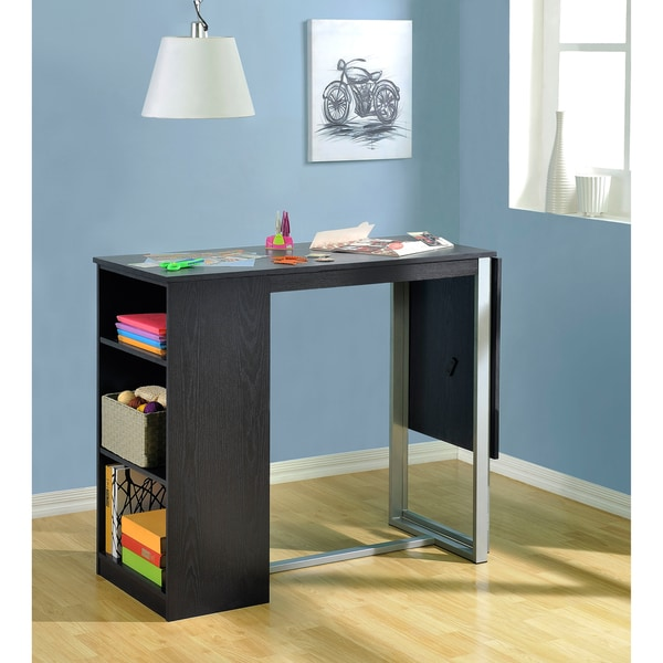 Altra Bobbi Standing Craft Desk