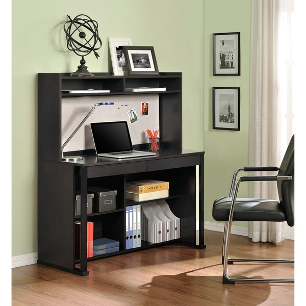 Altra Ventura Desk with Hutch