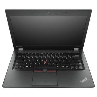 Lenovo ThinkPad T430u 86148BU 14