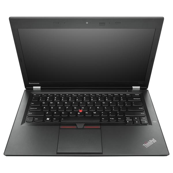 "Lenovo ThinkPad T430u 86148BU 14"" LED Ultrabook - Intel Core i5 (3rd"