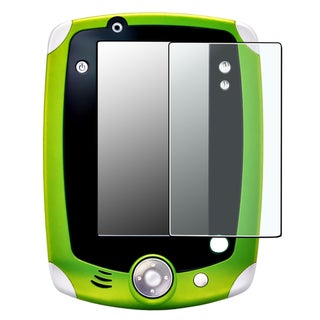 Protector compatible with LeapFrog LeapPad 1/ 2 Explorer
