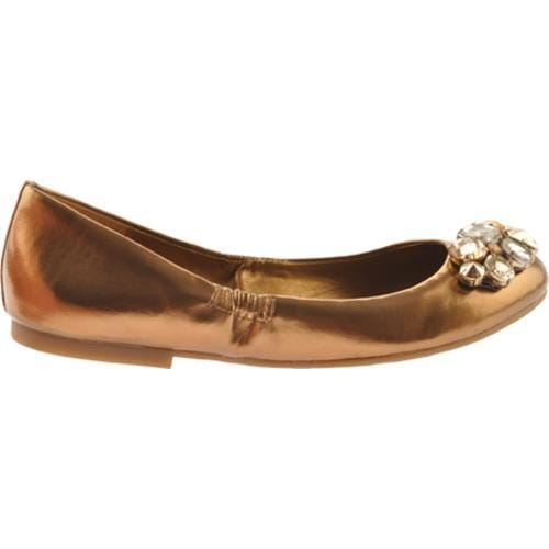 Women's BCBGeneration Leighsa Treasure New Soft Metallic
