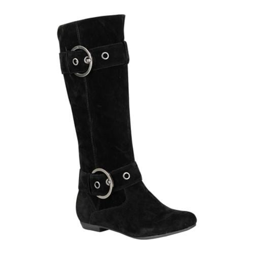 Women's L & C Loretta-29 Black