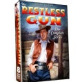 The Restless Gun: The Complete Series (DVD)