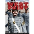 West Point: The Complete Series (DVD)