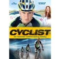 The Cyclist (DVD)