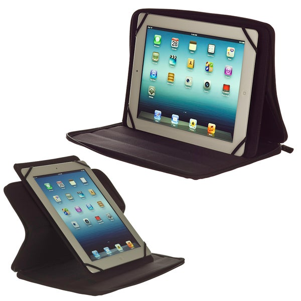 360 Cover Stand for Google Nexus 10 / Nook HD+ / Kindle Fire HD 8.9