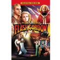 The Complete Adventures Of Flash Gordon (DVD)