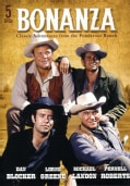 Bonanza: Collector's Edition (DVD)
