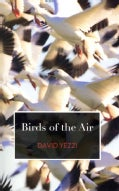 Birds of the Air (Paperback)