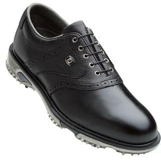 FootJoy Men's DryJoys Tour Golf Shoes