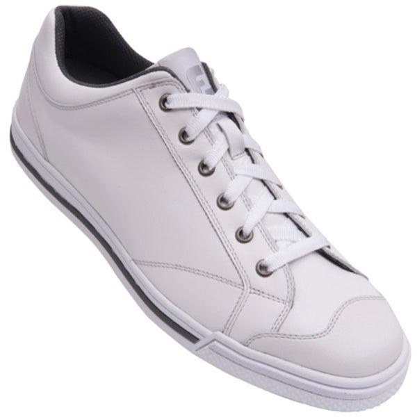 Mens FootJoy FJ Street Golf Shoes