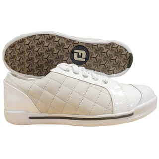 FootJoy Ladies Summer Series Golf Shoes