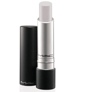 MAC Daphne Guinness Limited Edition Warp Speed Lipstick