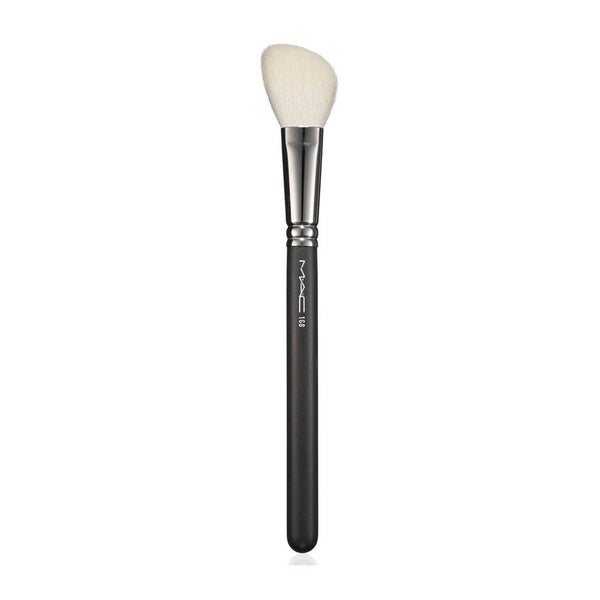 MAC Cosmetic #168 Contour Brush