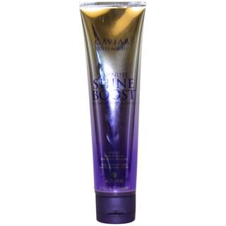 Alterna Caviar Anti-Aging 3-Minute Shine Boost Cream