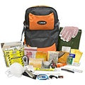 Lifeline First Aid 72-hour Premium Emergency Kit