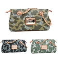 Anais Gvani Women's Camouflage Shoulder Bag