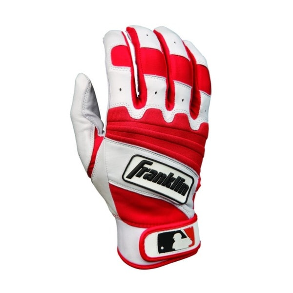 Youth Natural 2 Batting Glove