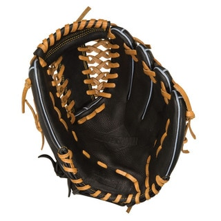 Leather 12-inch Baseball Glove
