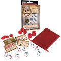 Square Shooters Basic Game Set