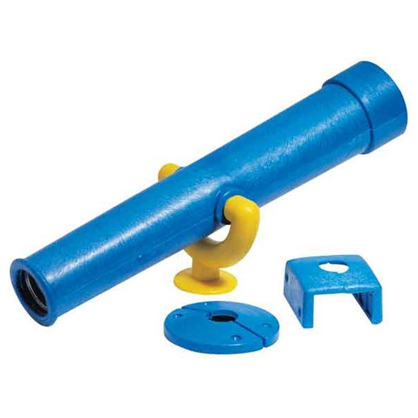Kidwise Blue Telescope