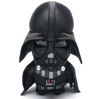 Star Wars 9-inch Talking DarthVader