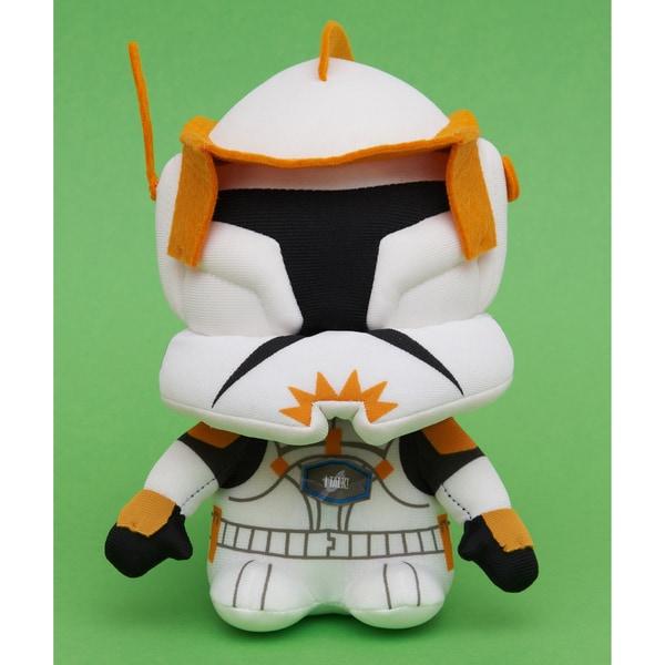 Star Wars 9-inch Clone Cody