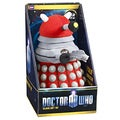 Doctor Who 9-inch Red Dalek